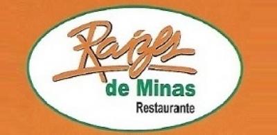 Raízes de Minas