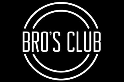 Bro's Club Barbearia