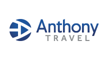 NACDA Footer_Anthony Travel