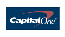 NACDA Footer_Capital One