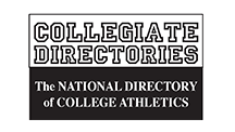 NACDA Footer_Collegiate Directories
