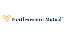 NACDA Footer_Northwestern Mutual