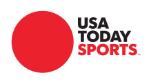 NACDA Footer_USA Today