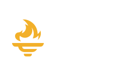 National Association of Collegiate Directors of Athletics Logo - Go to homepage