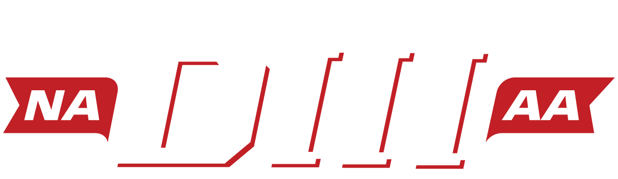 National Association of Division 3 Athletic Administrators Logo - Go to homepage