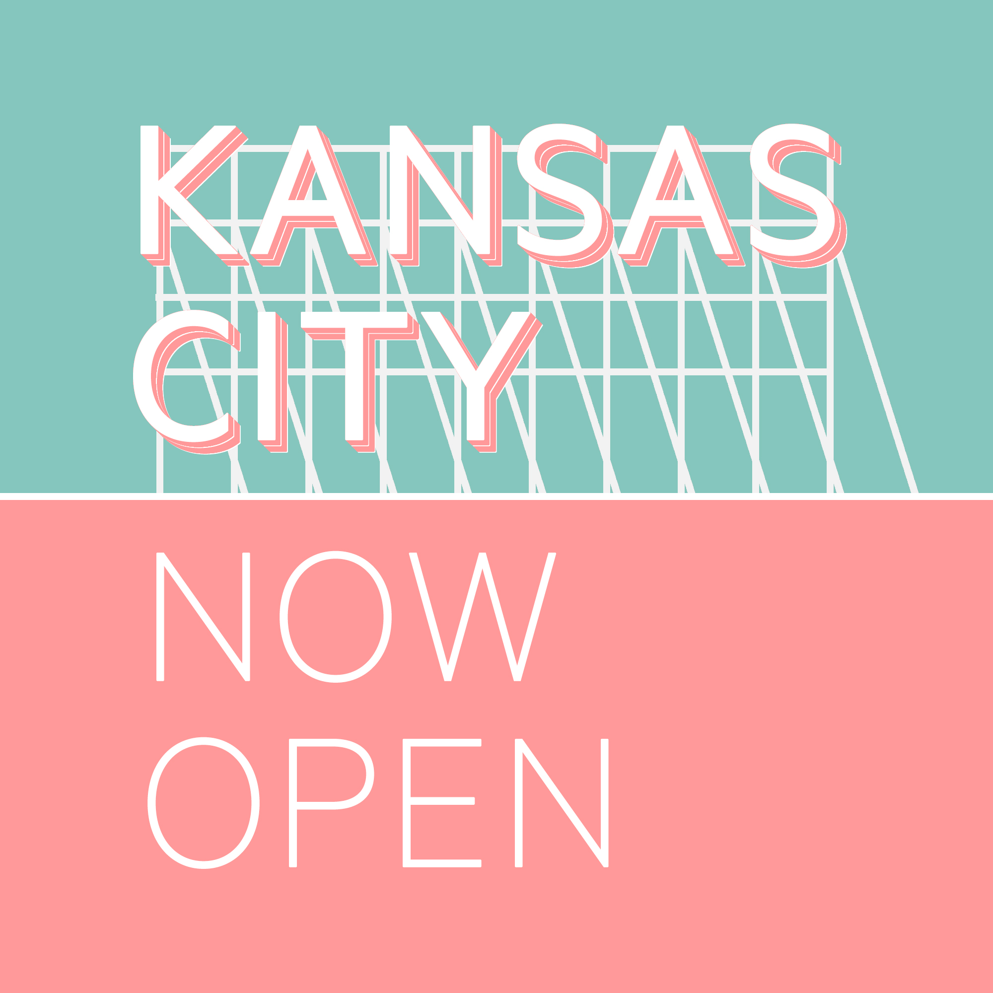 Nadeau Kansas City - Now Open