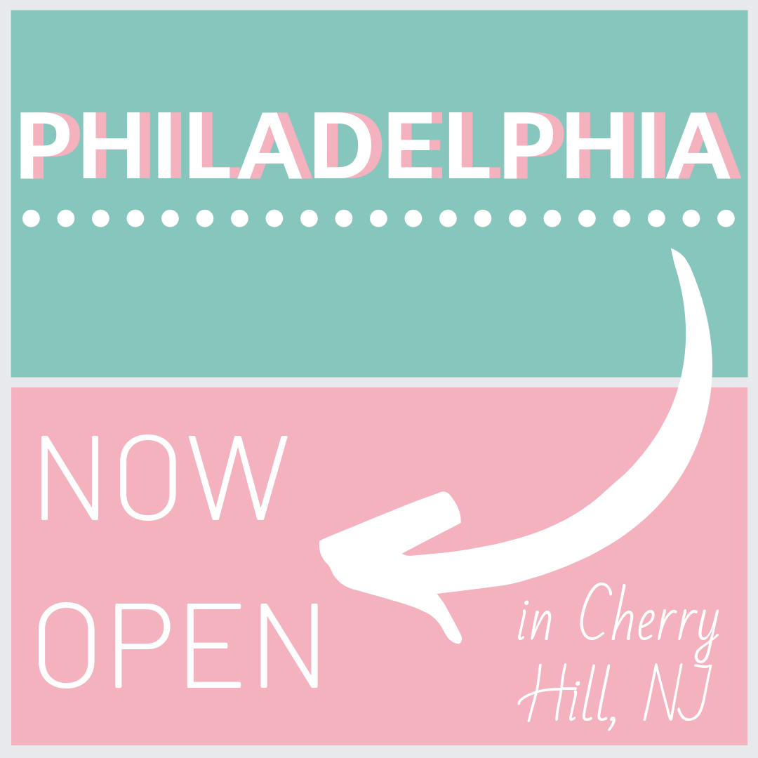 Nadeau Philadelphia - Now Open