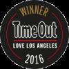 TimeOut LA