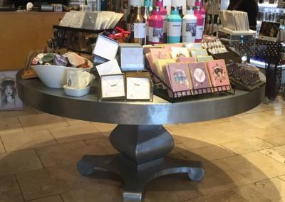 Beauty Store, Austin