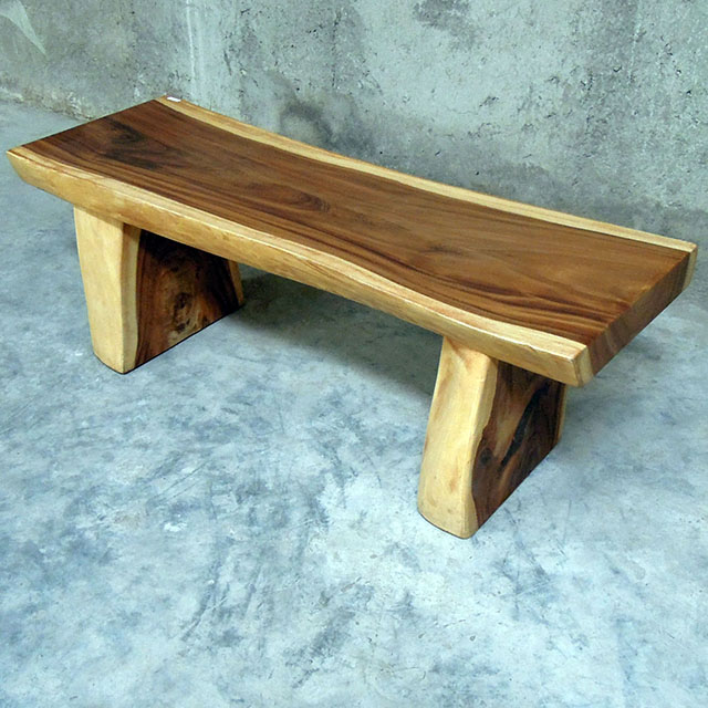 Miraculous Live Edge Bench Evergreenethics Interior Chair Design Evergreenethicsorg