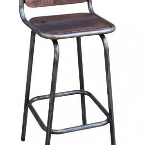 Miraculous Stools Archives Nadeau Charleston Beatyapartments Chair Design Images Beatyapartmentscom