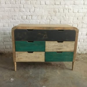 Furniture Store Huntsville Al Nadeau Unique Affordable