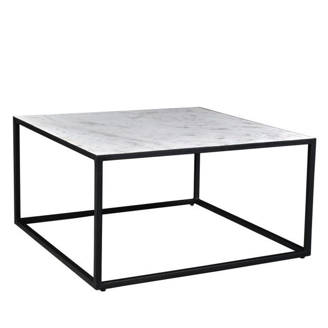 040bee7abb Iron And Stone Coffee Table | hipenmoeder.nl