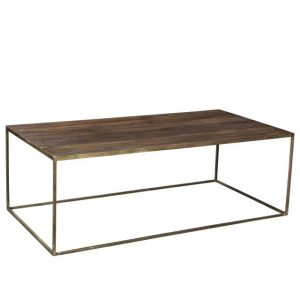 Coffee Tables Archives Nadeau Atlanta - Coffee table stores near me