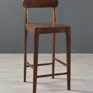 Peachy Stools Archives Nadeau Charleston Beatyapartments Chair Design Images Beatyapartmentscom