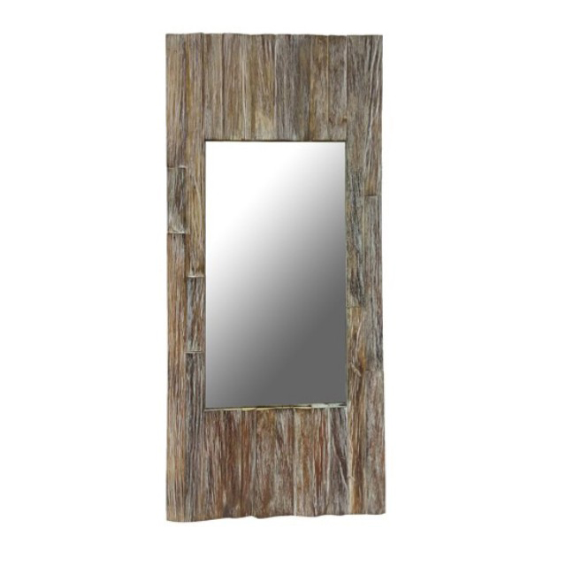 Superieur Rustic Wood Frame