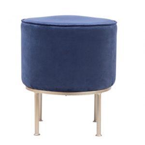 Strange Furniture Store Houston Tx Nadeau Unique Affordable Interior Design Ideas Helimdqseriescom