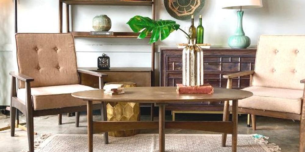 Nadeau North Carolina Furniture With A Soul