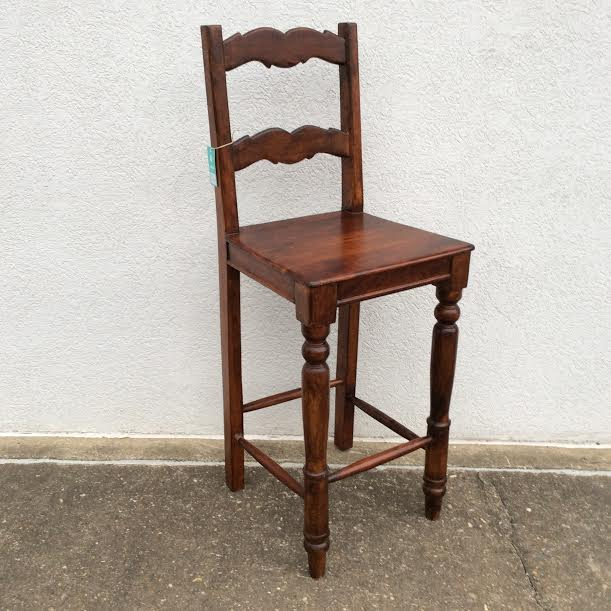 online store 80e70 0f2ee French Country Barstool