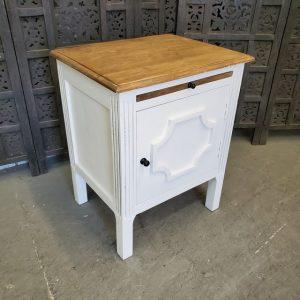 Furniture Store | Charlotte, NC - Nadeau | Unique ...