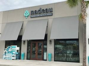 Furniture Store Nadeau Columbia Sc1 1 Nadeau Columbia
