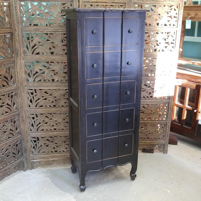 Five Drawer Dresser Nadeau Columbia