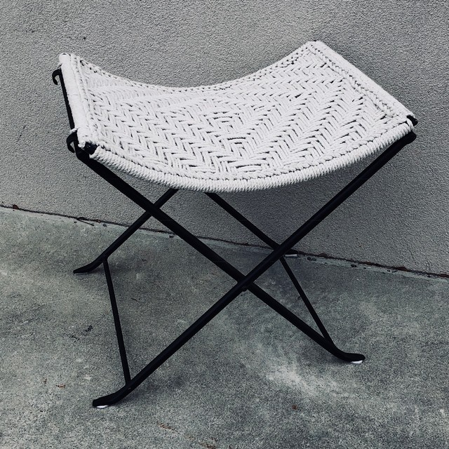 Incredible Iron Folding Stool Unemploymentrelief Wooden Chair Designs For Living Room Unemploymentrelieforg