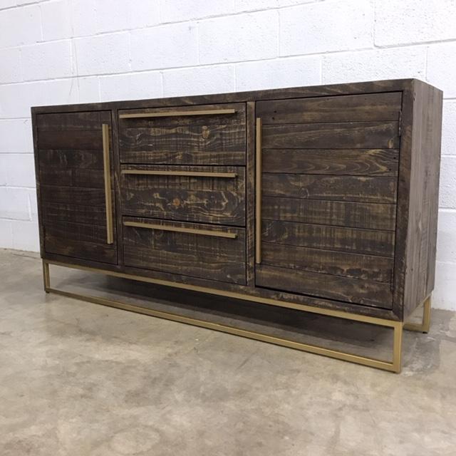 Monterey Sideboard