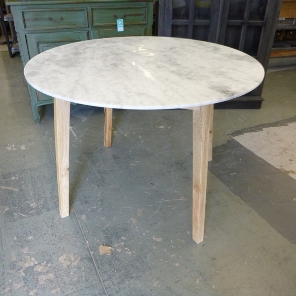 Marble Coffee Table Houston: Marble Dining Table
