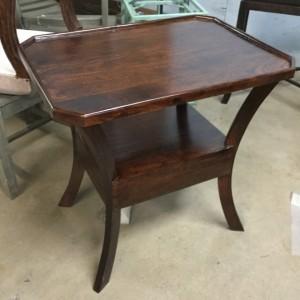 Furniture Store Nashville Tn Nadeau Unique