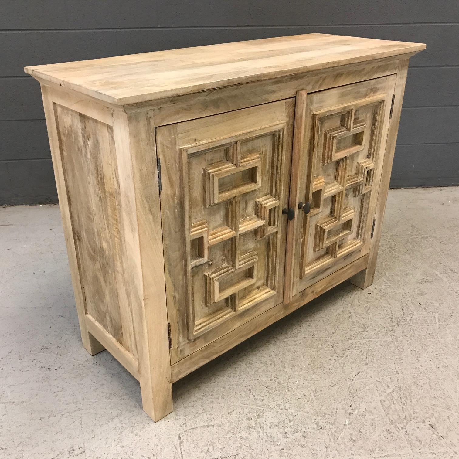 two door buffet nadeau nashville rh furniturewithasoul com knightsbridge 2-door 3-drawer buffet cabinet