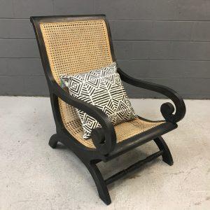 Remarkable Chairs Archives Nadeau Nashville Dailytribune Chair Design For Home Dailytribuneorg