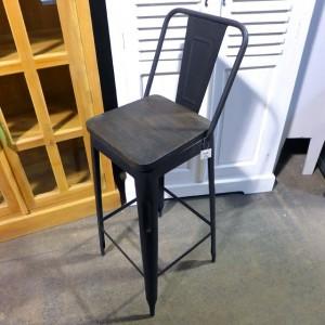 furniture store austin tx nadeau unique affordable. Black Bedroom Furniture Sets. Home Design Ideas