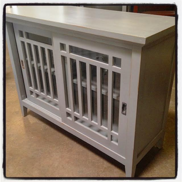 Cute Sliding Door Cabinet Ideas