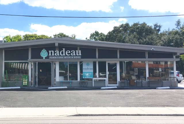 Furniture Store Tampa Fl Nadeau Unique Affordable