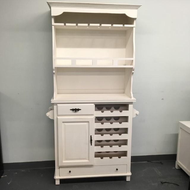 Tampa Kitchen Cabinets: Kitchen Cabinet