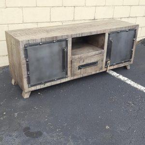 Tv Stands Archives Nadeau Huntsville