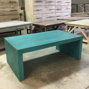 Merveilleux COFFEE TABLE