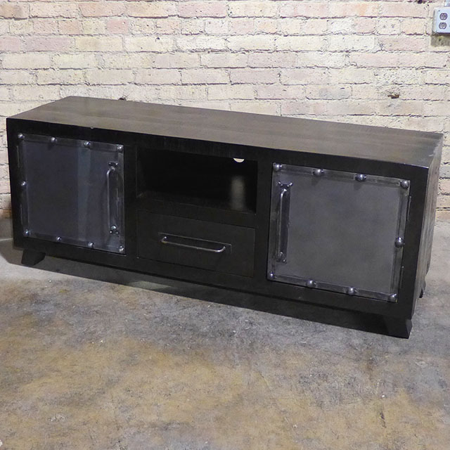 industrial media furniture lockable industrial media cabinet nadeau chicago