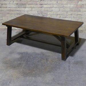 580ad78458e4b Coffee Tables Archives - Nadeau Chicago