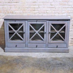 Etonnant Belgard Cabinet