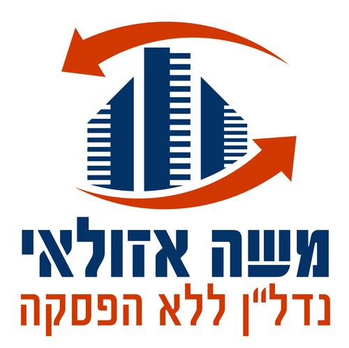 Logo 26 1526301109