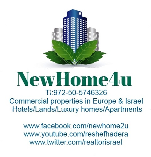 Logo 2y 1527791610