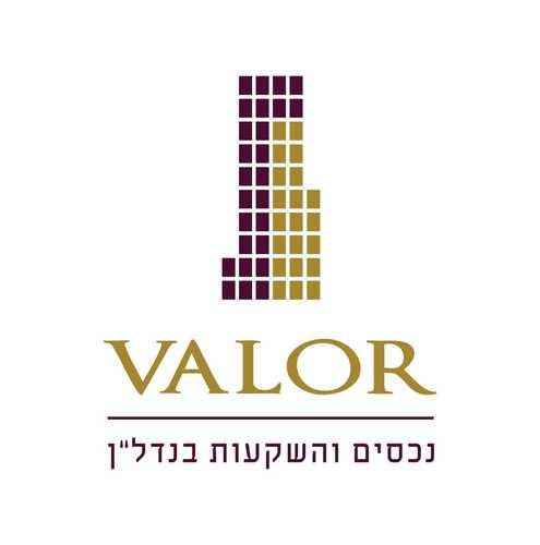 Logo 3n 1562490380