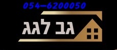 Logo 43 1591551323