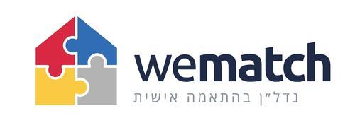Logo 4c 1517840200