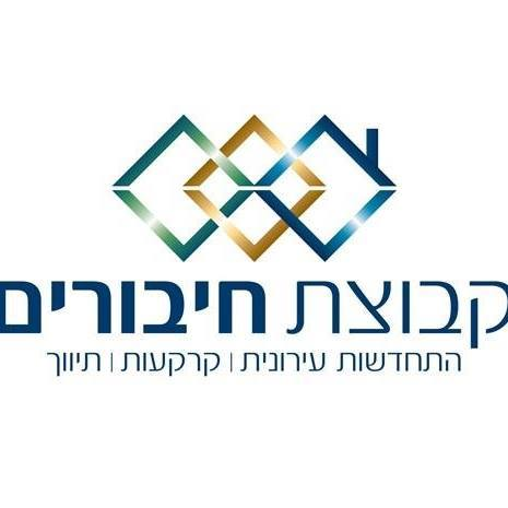 Logo 5m 1561288730