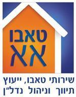 Logo ad 1519603597