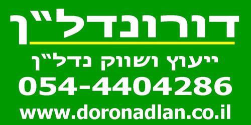 Logo ae 1561285737