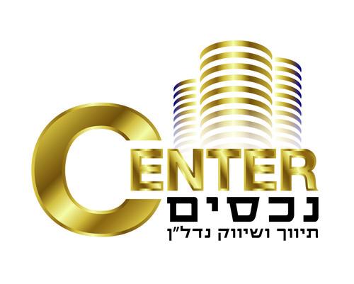 Logo co 1543180175